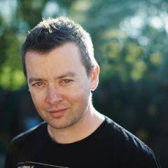 John Willshire