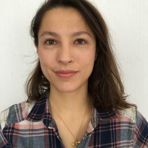 Angela Hoelzenbein