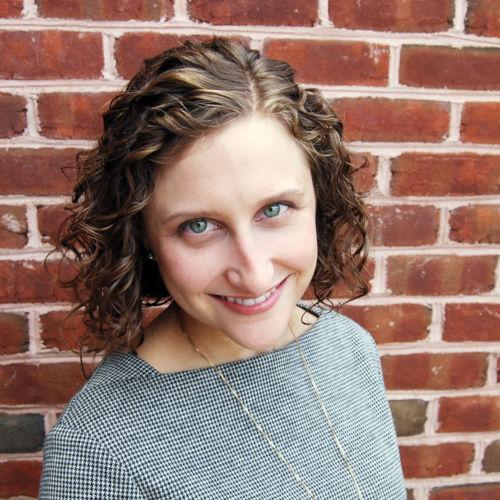 Katie Koch