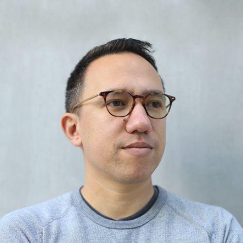 Dave Chiu