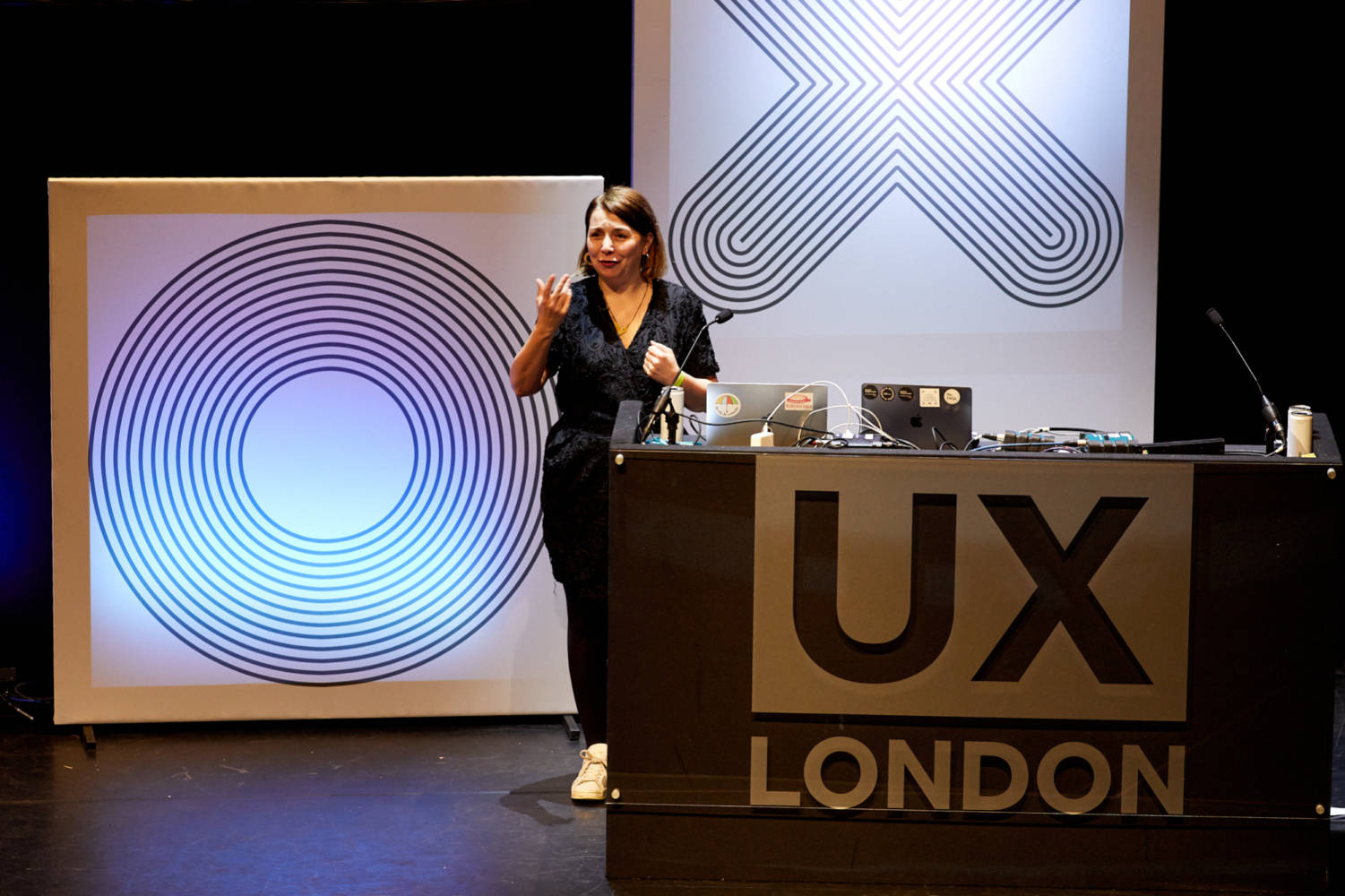 Uxlondon201900493 Copy